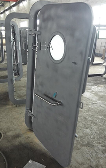 /uploads/image/20180717/Image of Marine Steel Single Handle Weathertight Door.jpg